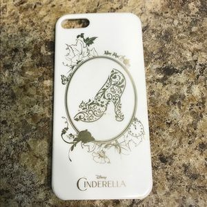 *Free with any bundle*  Disney | iPhone 5 case